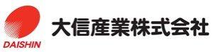 大信産業(株) 様